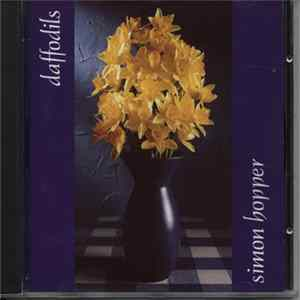 Simon Hopper - Daffodils Album